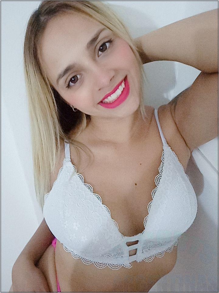 Solcito Vip 15-2699-4240