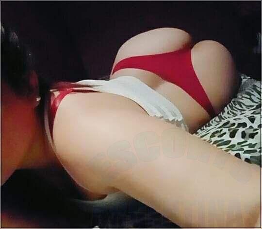 Valentina 15-5323-7804